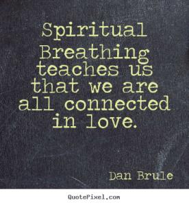 quotes-spiritual-breathing