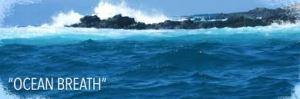 ocean breathe