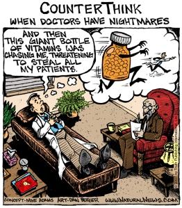 Doctors-nightmares_600