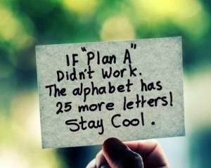 plan S T U