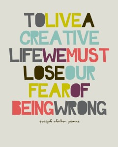 creative-quotes-about-life-a-life-creative-61156