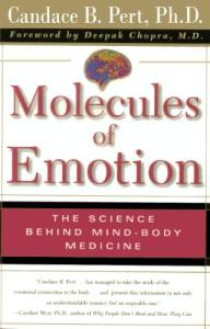 Molecules of Emotions