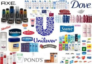 animaltested brands