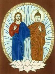 buddha_and_jesus
