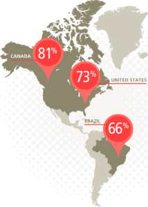 map-animal testing US