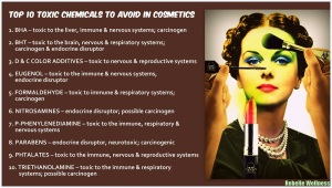 Top-10-Toxic-Chemicals-in-Cosmetics