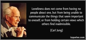 quote-loneliness-carl jung