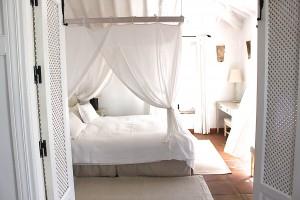 bedroom-300x200