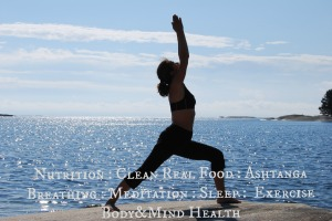 FB main pic yoga w text