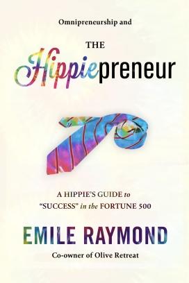hippiepreneur cover 1