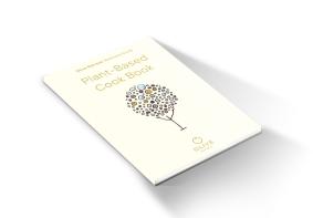 O-Book-Cover-Mockup-1