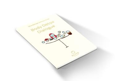 O Book Cover Mockup-3
