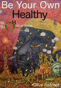 OO8 Mind detox