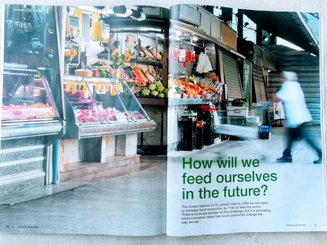 How will we feed the world 2050.jpg