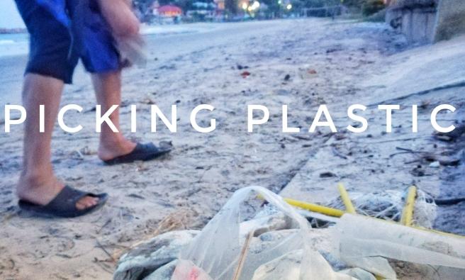 picking-plastic-tony-dec-2018.jpeg
