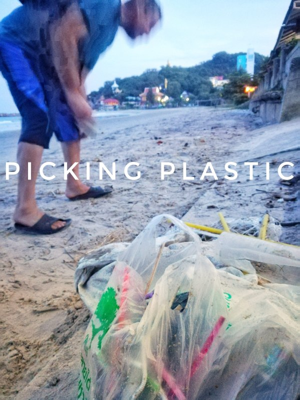 picking plastic TONY dec 2018.jpeg