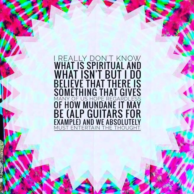 olive retreat spiritual Ray quote
